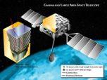 Новый телескоп GLAST вывели на орбиту