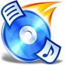 CDBurnerXP 4.1.1.660 - запись дисков