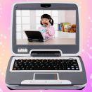 Daewoo Lucoms: дешевые ноутбуки LUKID