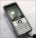 Функциональный моноблок Samsung L700