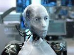 Создали мягких роботов, способных менять свою форму
