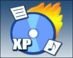 CDBurnerXP v.4.1.2.694 - запись дисков