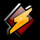 Winamp v5.54 - обновление лучшего медиаплеера