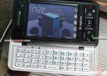 Первый клон Sony Ericsson XPERIA X1