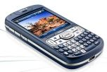 Бизнес смартфон Palm Treo 800w