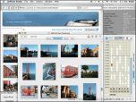 JetPhoto Studio v.3.15 - работа с графикой