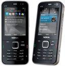 Мультимедийный смартфон Nokia N78