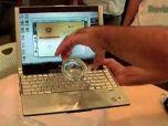 Водостойкий спрей для электроники