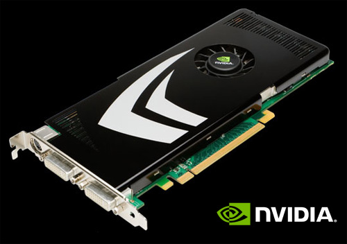 NVIDIA, GeForce, 9800 GT, 9800 GTX+