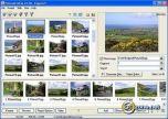 PicturesToExe 5.52 - фотоальбомы