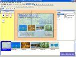 Motion Studio 4.0.119 - создание диалоговых окон
