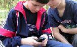 В Чехии отправлено рекордное количество SMS