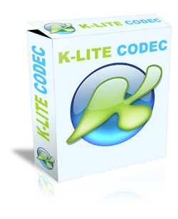 K-Lite Codec Pack 4.17