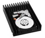 HDD Western Digital составит конкуренцию быстрым SSD