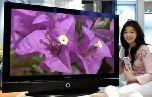 Samsung не отстает в производстве LCD