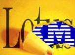 Lotus Symphony 1.1 - бесплатный офис от IBM