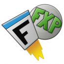 FlashFXP 3.8 Beta - хороший FTP клиент