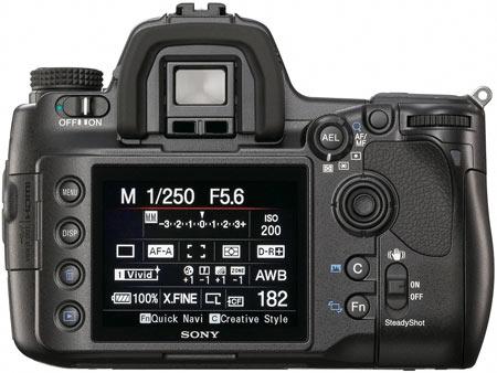 Sony, 945;900