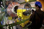 Хакеры добрались до Большого адронного коллайдера