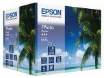 Фотобумага Epson за полцены