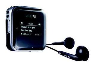 Philips,SA52XX, SA32XX, SA28XX