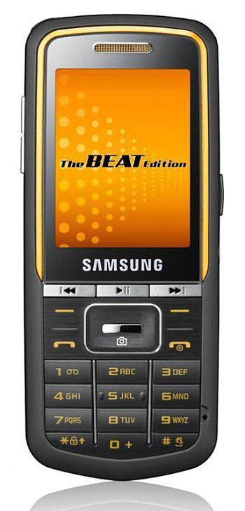 Samsung, BEATb M3510, BEATs M3200