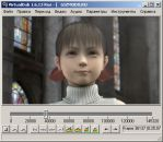VirtualDub v.1.8.6 - лучший редактор видеофайлов