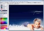 TwistedBrush Pro Studio 15.57  - рисуем кистью