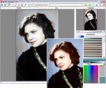 AKVIS Coloriage 6.0 - плагин для раскрашивания