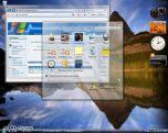 VistaMizer 2.5.2.0 - изменение интерфейся XP