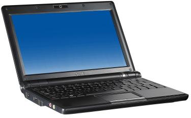 ASUS, Eee PC, 900HA