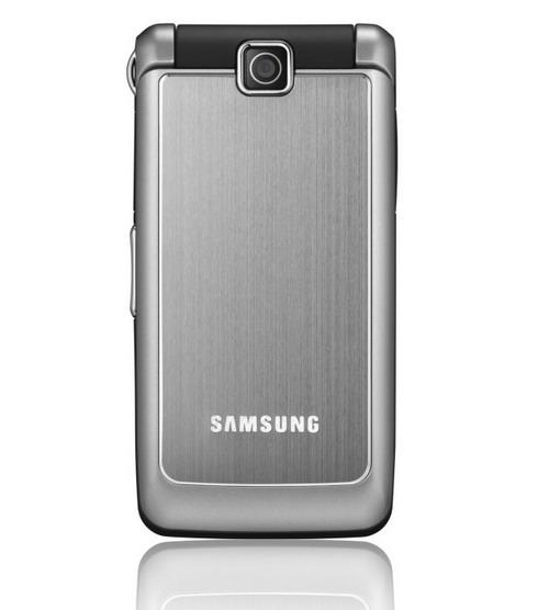 Samsung, GT-S3600