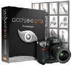 ACDSee Pro 8.0.67 + Русификатор