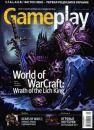 Gameplay №9 (сентябрь 2008)