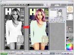 Photobie v.5.0 - ретуширование фотографий
