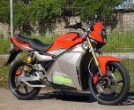 Городской электро-мотоцикл по доступной цене