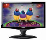 ViewSonic: три новых Full HD монитора