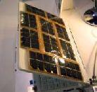 MSI ноутбук на солнечных батареях