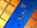 Intel расскажет о своих 32-нм микросхемах