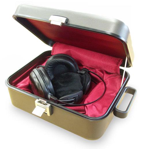 Audio-Technica, W5000