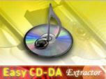 Easy CD-DA Extractor 12.0