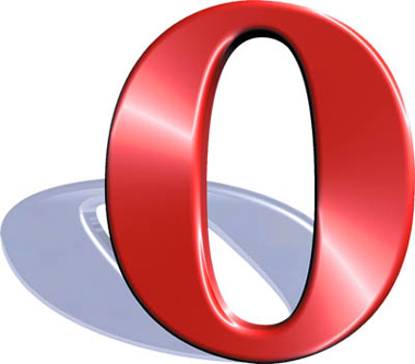 opera 9.62