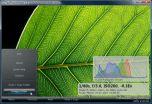 FastPictureViewer 1.0.57 - просмотр картинок