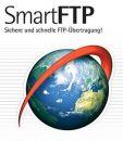SmartFTP 3.0.1024.16 Beta - клиент FTP