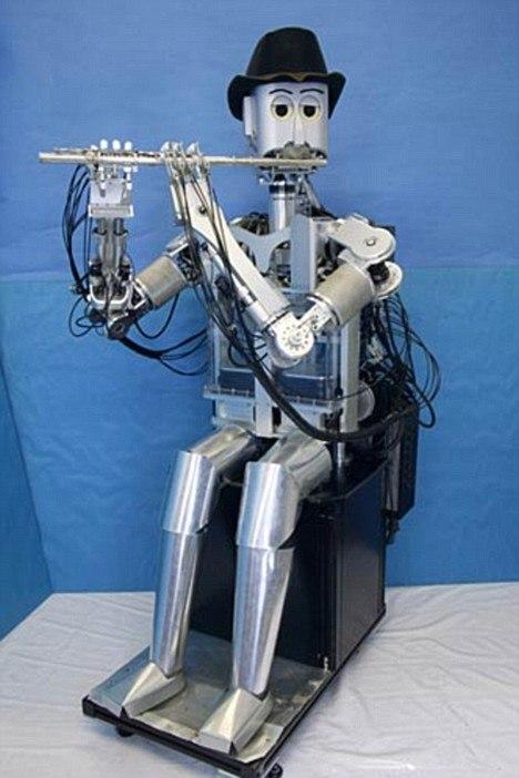 Как играть на форексе роботом