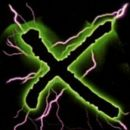 DirectX End-User Redistributable 9.0c - Ноябрь 2008