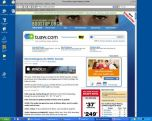 Safari 3.2 - интернет-браузер от Apple для Windows