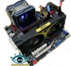 Сколько памяти нужно для Core i7?