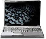 Мощный ноутбук HP Pavilion dv7t