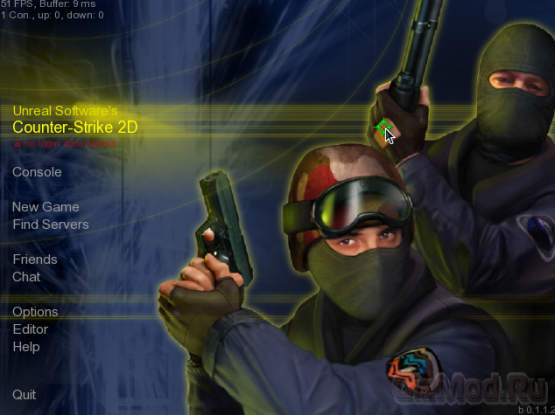 counter strike 2d 1.1.9